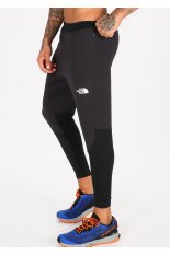 The North Face Active Trail Hybrid M