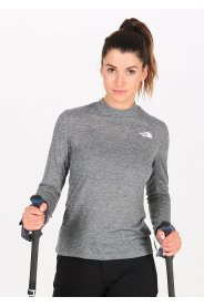 The North Face Active Trail Wool W