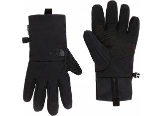 The North Face guantes Apex Etip