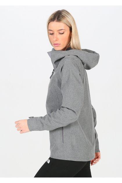 The North Face chaqueta Apex Apex Flex FutureLight
