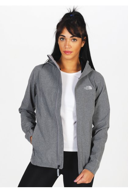 The North Face chaqueta Apex Apex Flex FutureLight