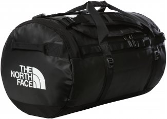 The North Face bolso Base Camp Duffel L