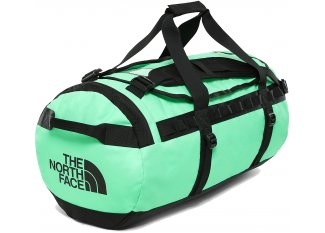 The North Face bolso Base Camp Duffel - M