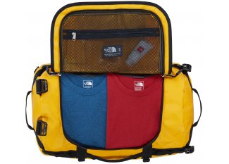 The North Face Bolso Base Camp Duffel - S