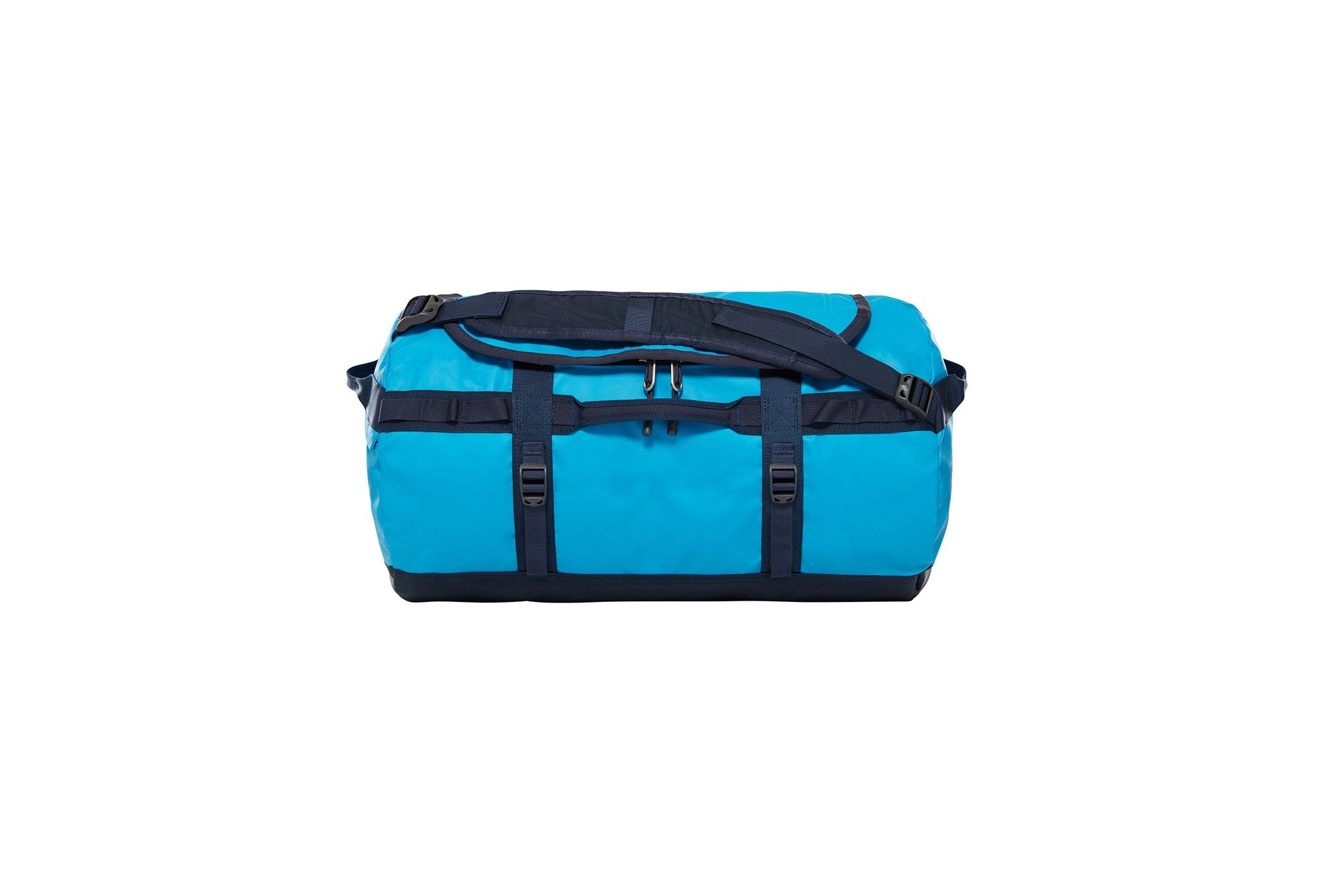 95eec87059 Trail Session - The North Face Base Camp Duffel - S Sac de sport