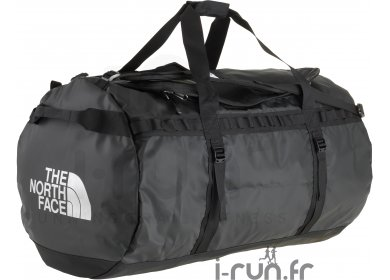 a2488a596f1 The North Face Base Camp Duffel - XL Noir pas cher