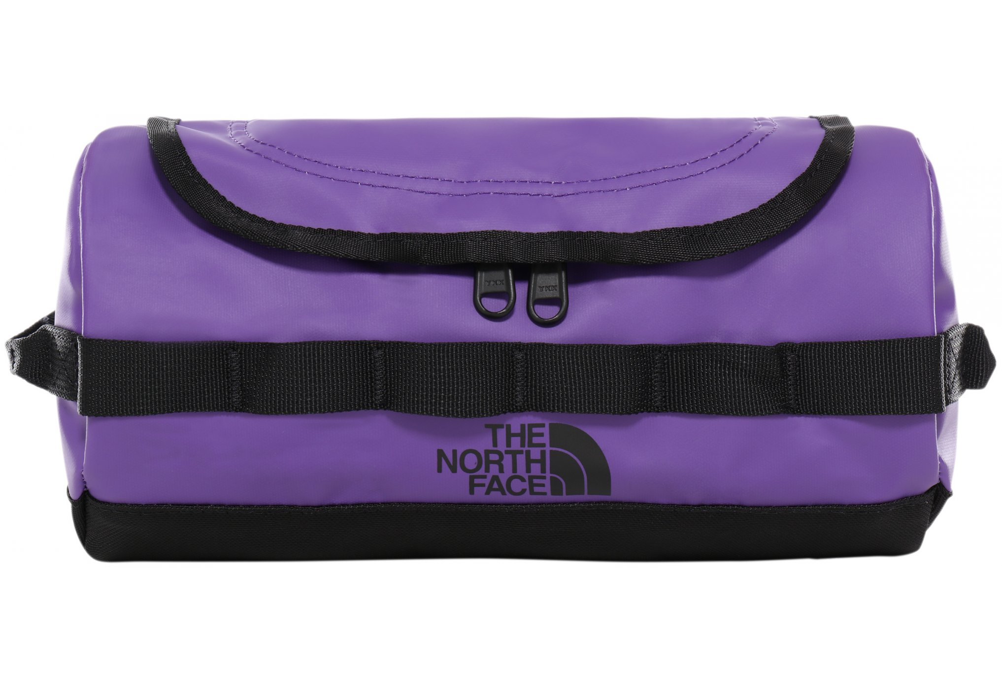 The North Face Base Camp Travel Canister - S Sac de sport