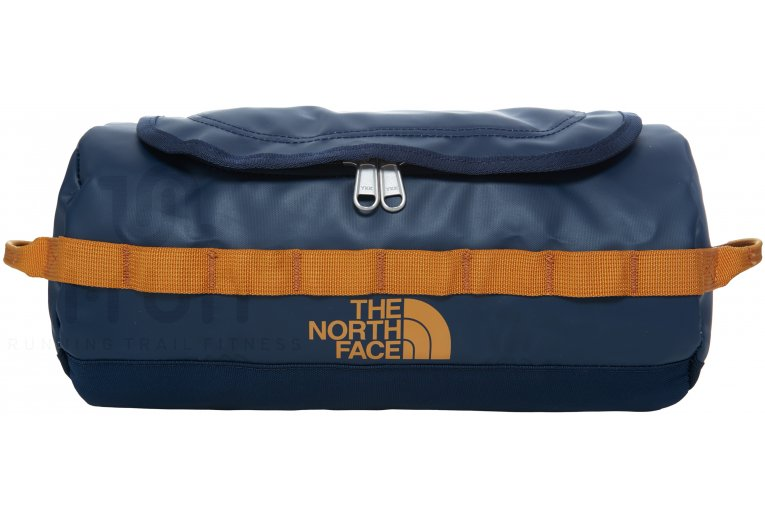 df66c99f8 The North Face Base Camp Travel Canister - L en promoción ...