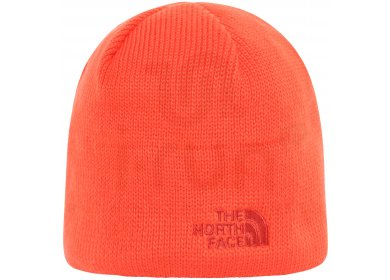 The North Face Bones Recycled