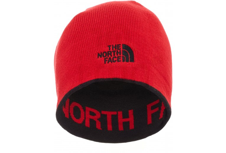 5e34a26272990 The North Face Gorro Reversible TNF Banner. Gorro Reversible TNF Banner
