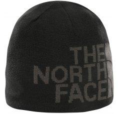 The North Face Bonnet Réversible TNF Banner