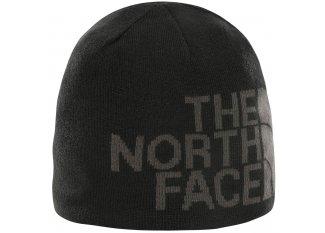 The North Face gorro TNF Banner
