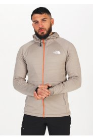 The North Face Circadian M