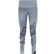 The North Face Collant Super Waisted Printed W