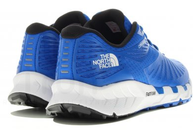 The North Face Corvara M