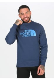 The North Face Drew Peak Crew M