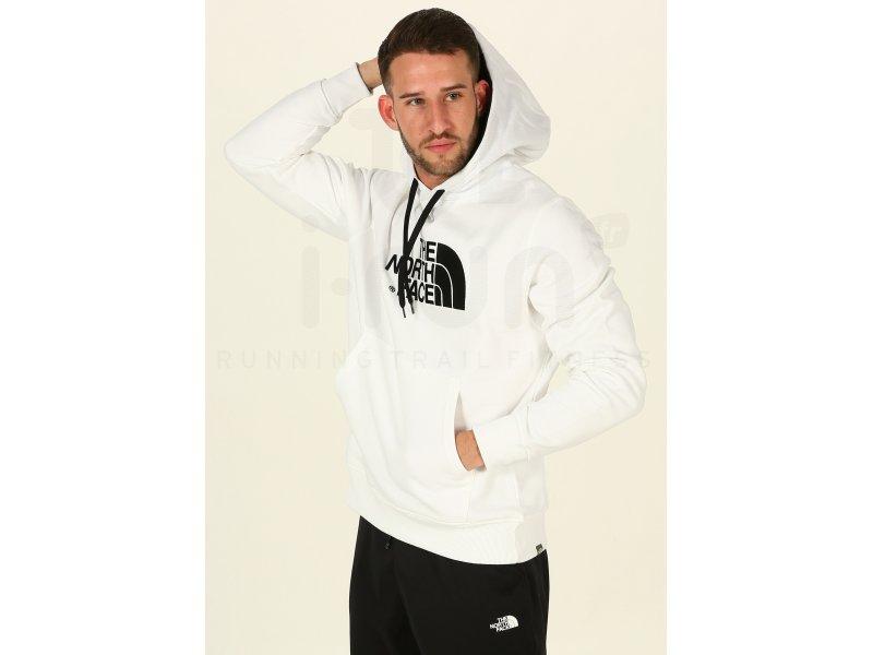 Drew North The Peak Homme M Face Vêtements Sportswear TlKc1FJ3