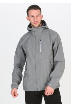 The North Face Dryzzle FutureLight M