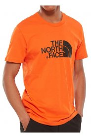 The North Face Easy M