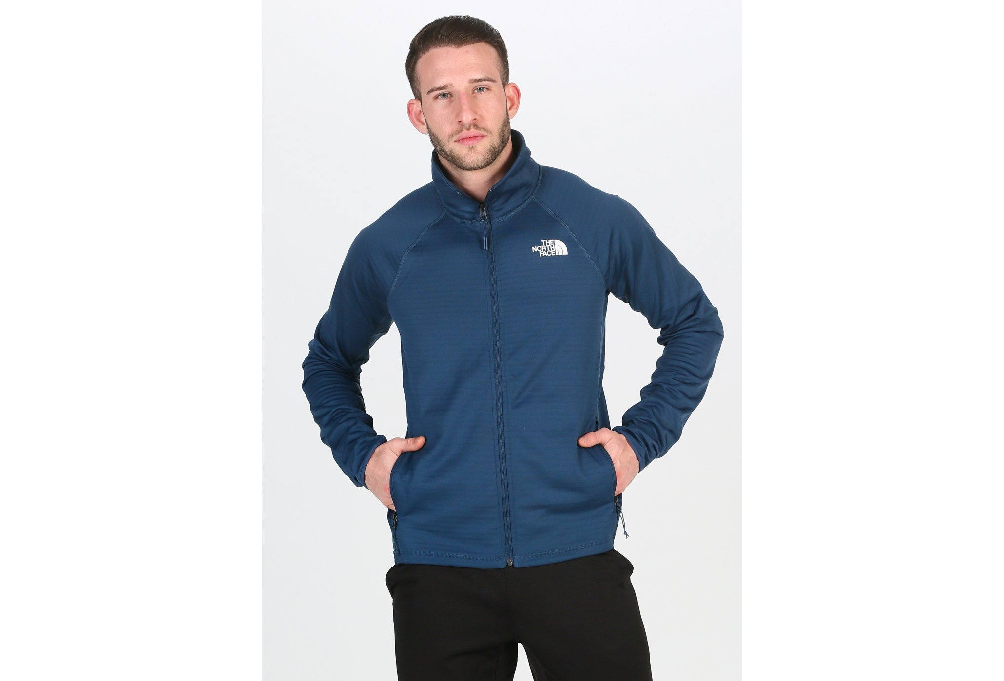 The North Face Echo Rock M Diététique Vêtements homme