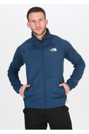 The North Face Echo Rock M