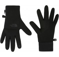 The North Face Etip Recycled W