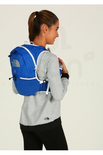 The Face Sac Running 12l Pas Cher Accessoires North Flight Mt Race vnm0Nw8