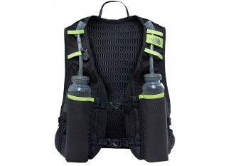 The North Face mochila Flight Race MT 7L