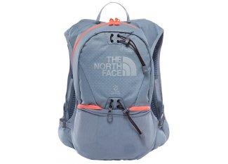 The North Face mochila Flight Race MT 7L