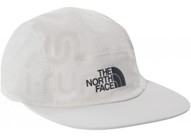 The North Face Flight Series