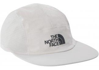 The North Face gorra Flight Series