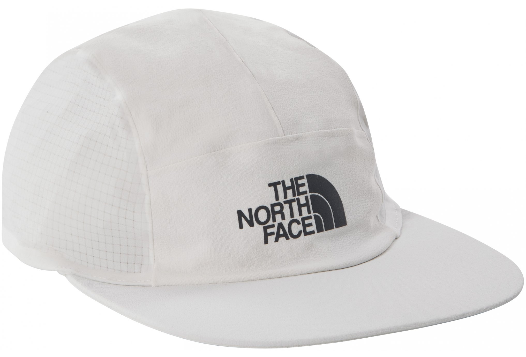 The North Face Flight Series Casquettes / bandeaux