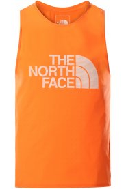 The North Face Flight Series Weightless M