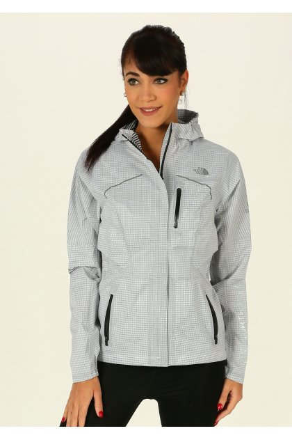 The North Face chaqueta Flight Trinity