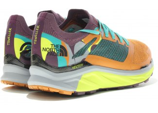 The North Face Flight Vectiv TW