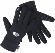 The North Face Gants Etip