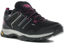 The North Face Hedgehog Fastpack II WP W