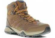The North Face Hedgehog Hike II Mid WP M