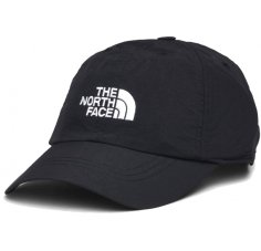 The North Face Horizon