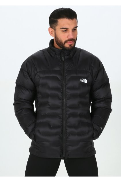 The North Face chaqueta Impendor