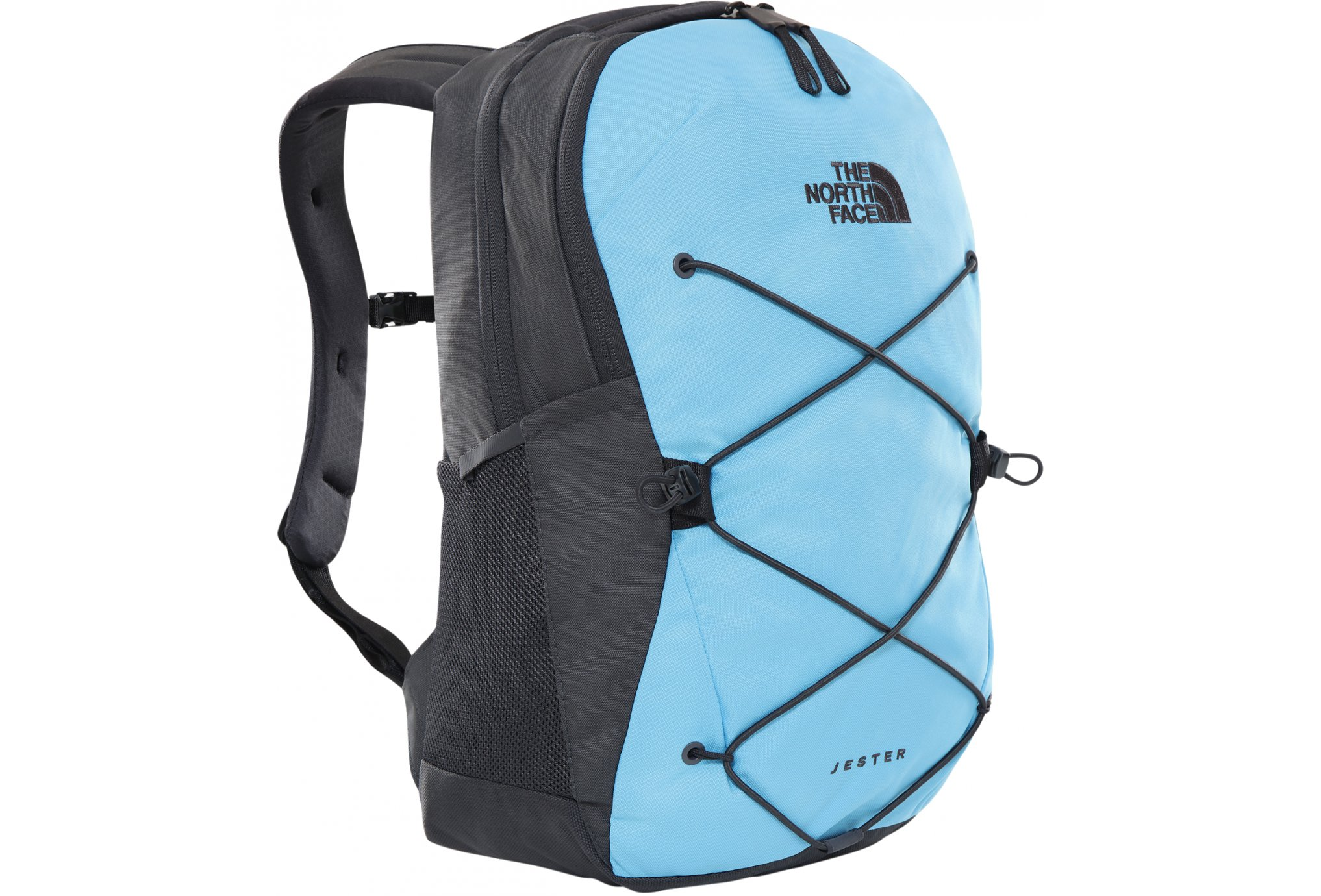The North Face Jester W Sac à dos