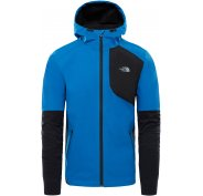 The North Face Kilowatt M