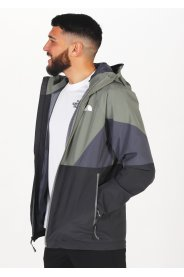 The North Face Lightning M