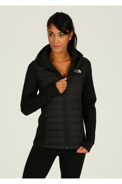 The North Face Chaqueta Mashup