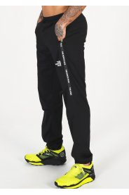 The North Face Mountain Athletic M