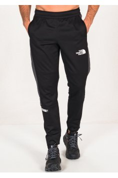 The North Face Mountain Athletics Cuffed M