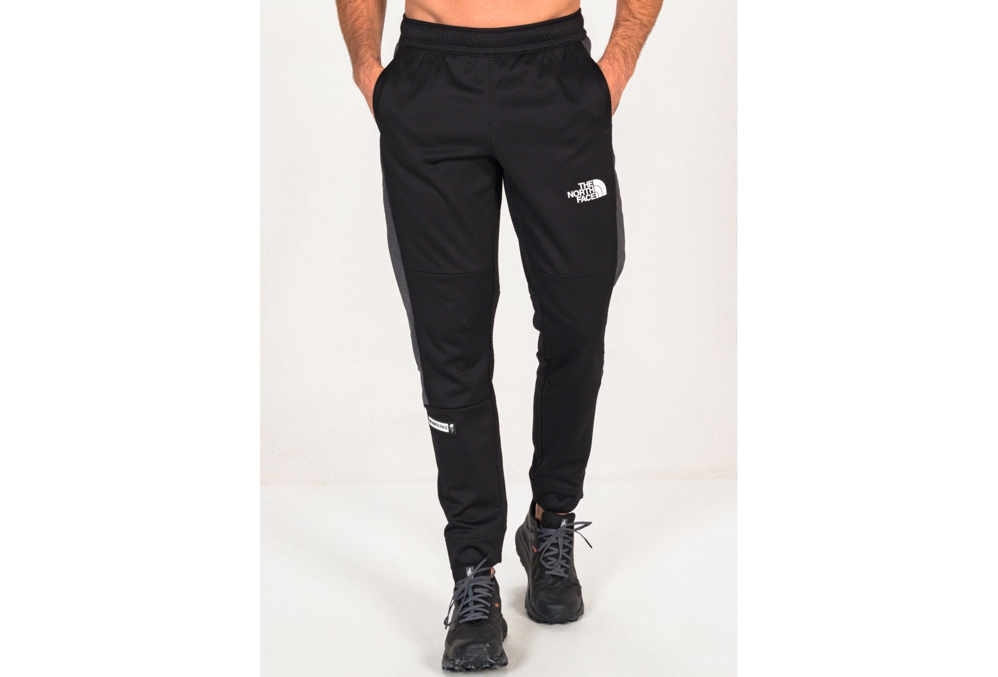 The North Face Mountain Athletics Cuffed M vêtement running homme