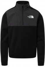 The North Face Mountain Athletics M