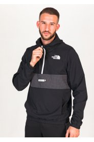 The North Face Mountain Athletics Wind M