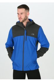 The North Face Nordic Ventrix M